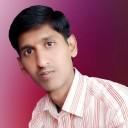 Agarwal Shankar
