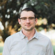 Kye Hohenberger's avatar