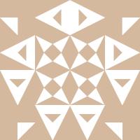Серебряный браслет Альфа-Карат - Неплохая, но не идеальная вещь