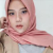 Profile picture of Mufidah Casilda