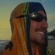 Felipe Conde Sales's avatar