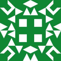 Настольная игра Ranok-creative