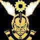 Dracoaeon's avatar