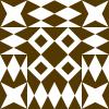 7f5e649c5c2392ec6a6dec8fc074cdab?d=identicon&s=100&r=pg
