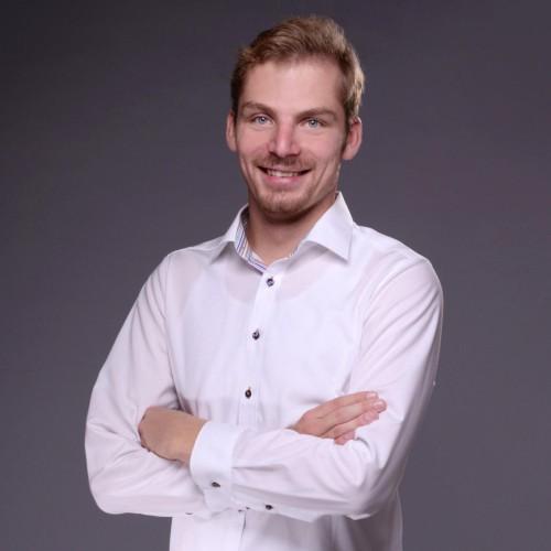 Karol Babioch's avatar