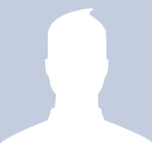 Profile photo of Sunday Mag