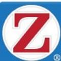 Zankou