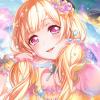 Jinjins avatar