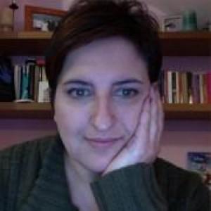 Foto del profilo di Elena Valli