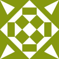 Crazy Taxy - игра для Android - Ностальгия Play