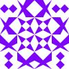 7f68f9f04605e90a138546ef482a5ed7?d=identicon&s=100&r=pg