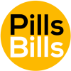 Profile picture of PillsBills Pharmacy