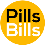 Profile picture of Pills Bills