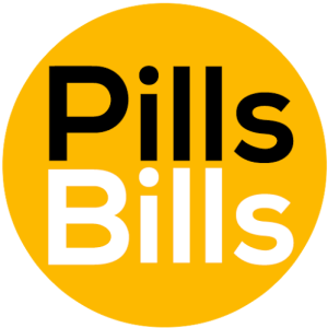 Profile photo of PillsBills Pharmacy Pharmacy