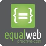 Profile picture of Equal Web Creative