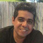 saeed aghabozorgi's avatar