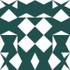 7f794bad9ae318e3df531db2114d8145?d=identicon&s=100&r=pg