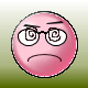 ^Tems^ Contact options for registered users 's Avatar (by Gravatar)