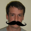 doktoric avatar