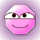 P E Schoen Contact options for registered users 's Avatar (by Gravatar)