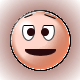 Joop Contact options for registered users 's Avatar (by Gravatar)