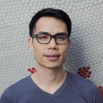 Profile picture of HieuTran