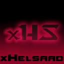 League of Legends Build Guide Author Helsaad