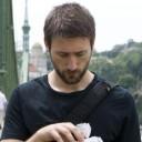 Erik Z
