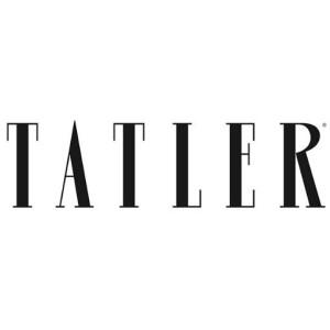 Profile photo of tatler
