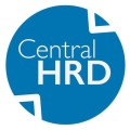 centralhrd