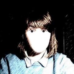Gabriella Medvetska's avatar