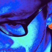 Filipe Rocha's avatar