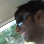 Profile picture of a_dissanayake
