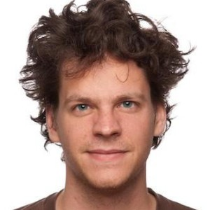 Michael Luggen