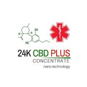 24K CBD Plus's avatar