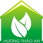 Profile picture of vesinhhuongthaoan