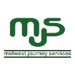 Profile picture of larry@midwestjourneyservices