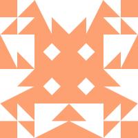 Мозаика для детей от 3-х лет Quercetti 0950 - Качественная, есть в комплекте буклет с примерами, простой дизайн