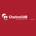 Profile picture of Charlton and Hill