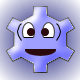 J. Contact options for registered users 's Avatar (by Gravatar)