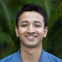 Samrat Man Singh