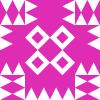 Το avatar του χρήστη Mikakipav