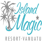 Profile picture of Island Magic Resort