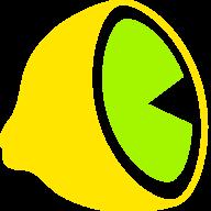 lemonlimefx