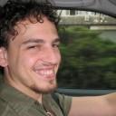 Aviad Rozenhek