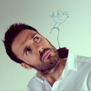 Profile photo of Matteo Pogliani