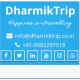 dharmiktrip