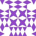 user1047354