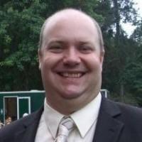 Ian Nelson