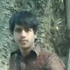 Shashi Raj Pandey
